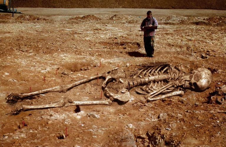 巨人骨骸3.jpg