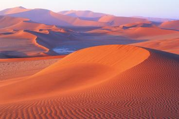 大漠.jpg