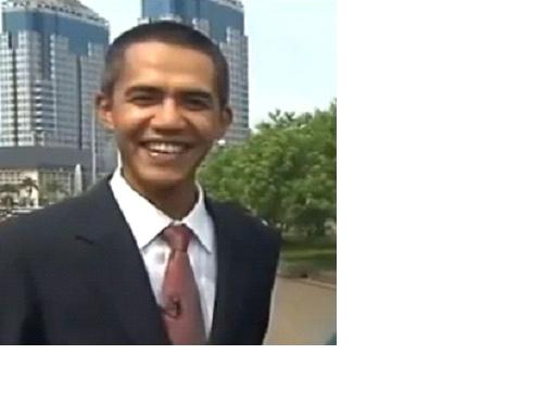 歐巴馬.bmp