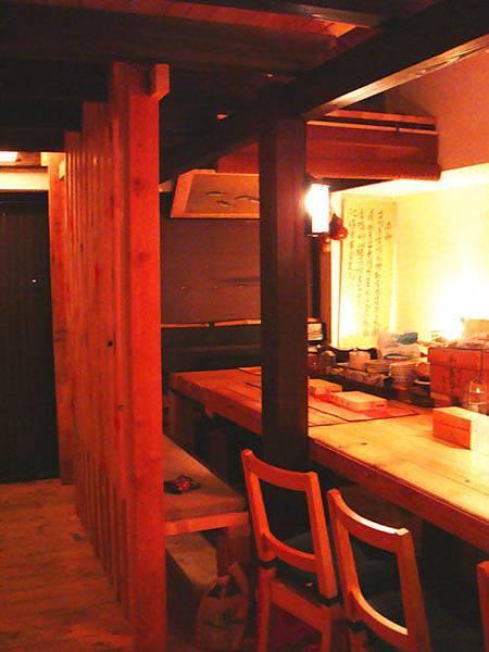 日本榧木,為製造根雕工藝品珍稀良材