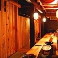 日本榧木又稱香榧木,乃千年成才之名木