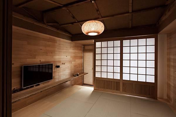bamboo-light-fixture