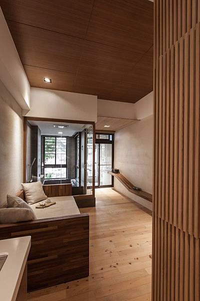 japanese-futon-600x900