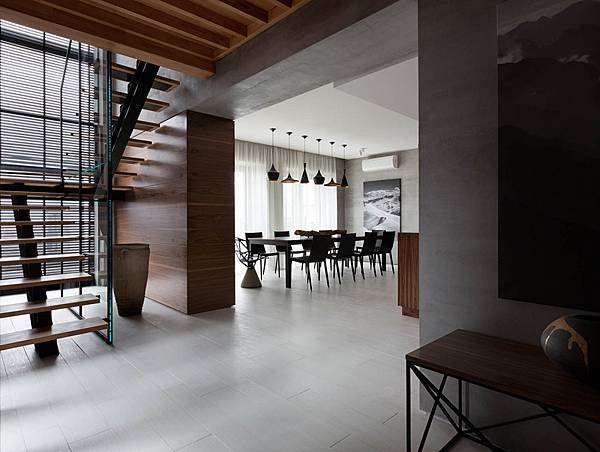 Line id:0423shoki 張先生 0989114581  服務地區:台北.桃園.新竹.宜蘭  室內設計/建築設計/商業空間設計/空間設計   美空設計  張先生