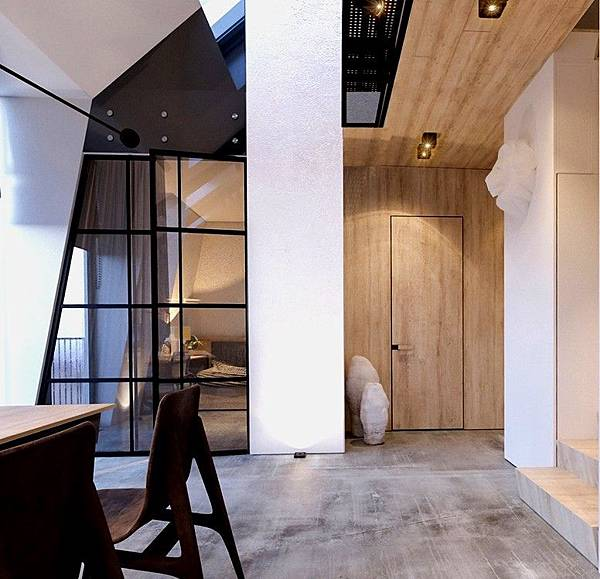 oscillating-angles-steel-and-timber-attic-conversion-house