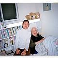 old grandma.jpg