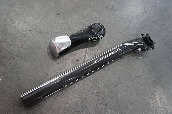 DSC02740