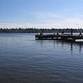 Green Lake 038.jpg