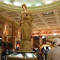Caesar's Palace 005.jpg