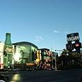 Las Vegas 002.jpg