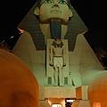 Luxor 004.jpg