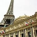 Paris 013.jpg