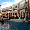 Venetian 002.jpg
