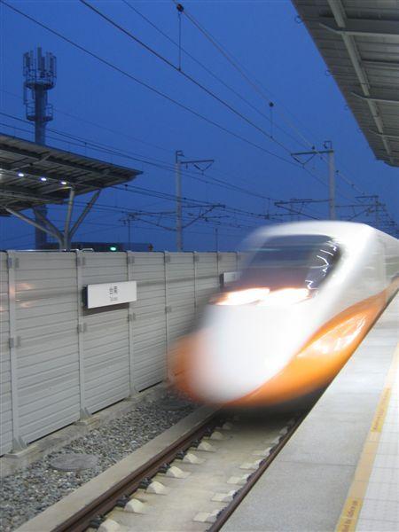高鐵台南站 007.jpg