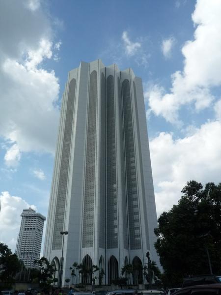 Kuala Lumpur 035.jpg