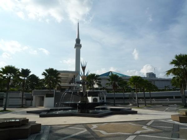 Kuala Lumpur 046.JPG