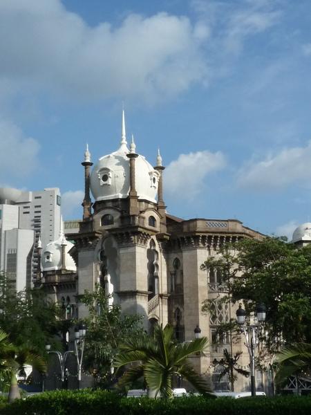 Kuala Lumpur 052.jpg