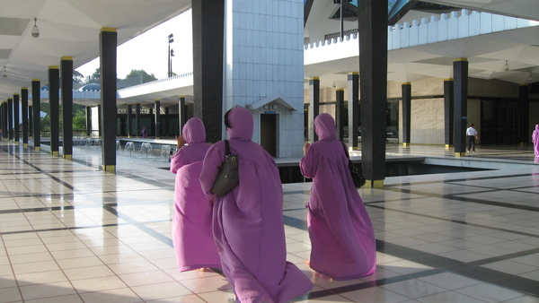 Kuala Lumpur 063.jpg