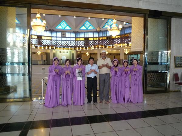Kuala Lumpur 070.JPG