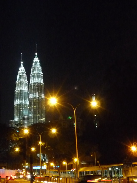 Kuala Lumpur 077.jpg