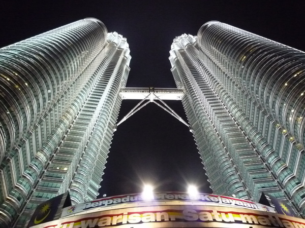Kuala Lumpur 082.JPG