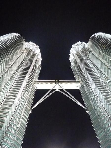 Kuala Lumpur 084.jpg