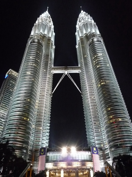 Kuala Lumpur 087.jpg