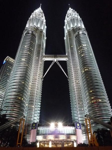 Kuala Lumpur 088.jpg
