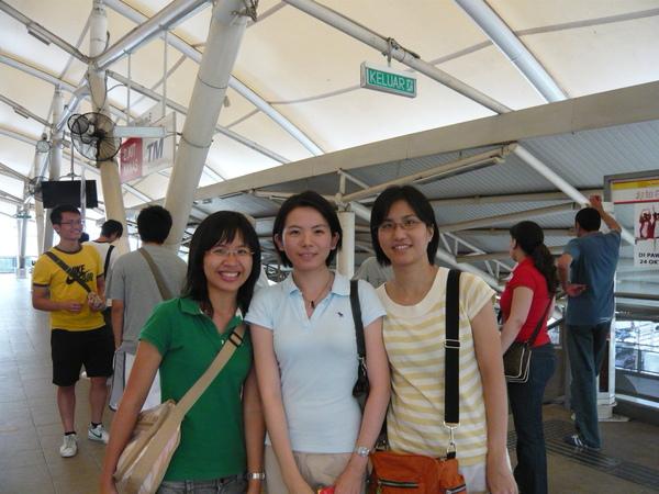 Kuala Lumpur 123.JPG