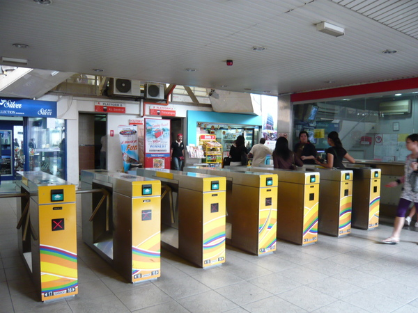 Kuala Lumpur 124.JPG