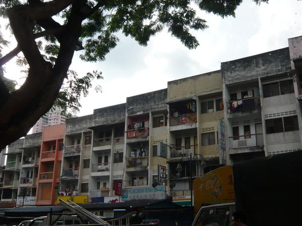 Kuala Lumpur 125.JPG