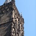 Prague 003.jpg