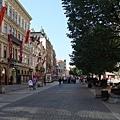 Prague 005.jpg