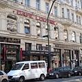 Prague 007.JPG