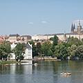 Prague 026.JPG