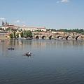 Prague 027.JPG