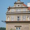 Prague 030.jpg