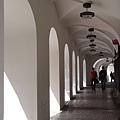 Prague 036.jpg