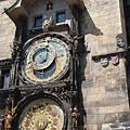 Prague 041.jpg