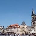 Prague 043.JPG