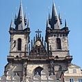 Prague 044.jpg
