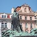 Prague 050.jpg