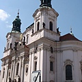 Prague 056.jpg