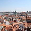Prague 064.JPG