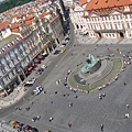 Prague 066.JPG