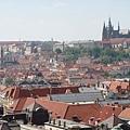 Prague 067.JPG
