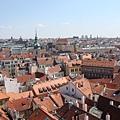 Prague 072.jpg