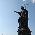 Prague 092.jpg