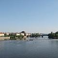 Prague 101.JPG