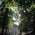 Prague 108.jpg